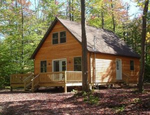 24x24 Cabin Pictures To Pin On Pinterest Pinsdaddy