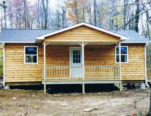 514536326153095449 additionally Floor Plans For S 24x28 Cabin together with 2 Story Prefab Garage besides Search besides 40772913e04164f0 2 Bedroom House Simple Plan Two Bedroom House Plans Designs. on 24x28 cabin floor plans